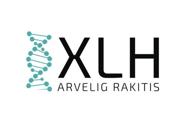 xlh denmark logo