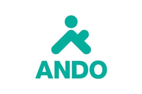 xlh portugal logo