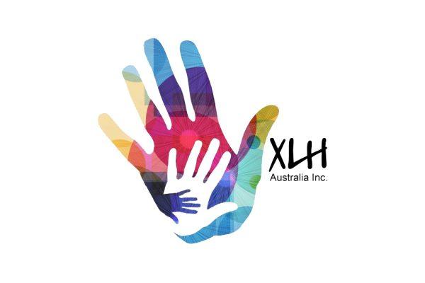 xlh australia logo