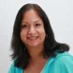 Sunindiya Bhalla