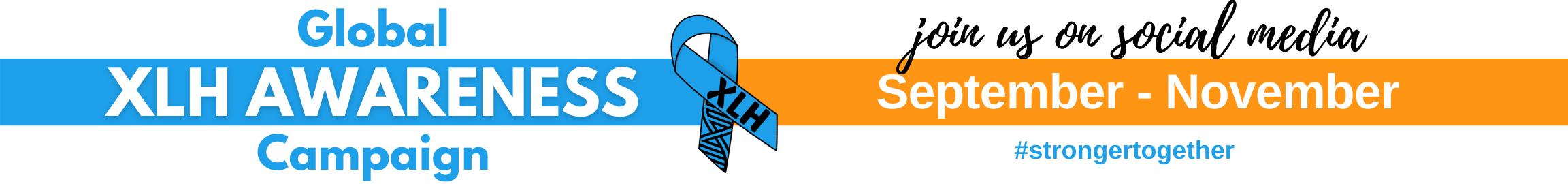 xlh alliance awareness