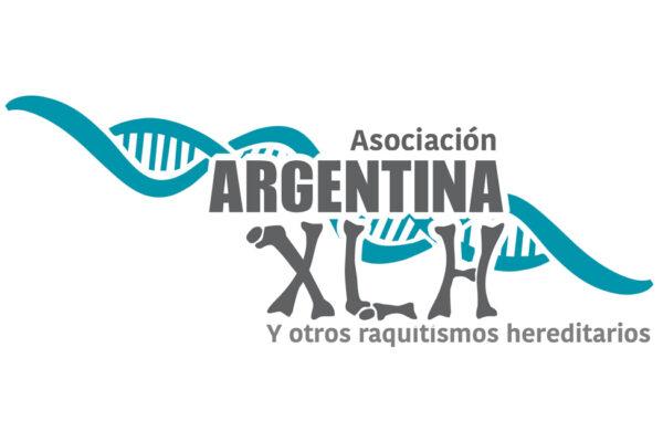 argentina xlh logo