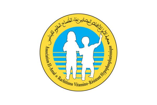 xlh morocco logo