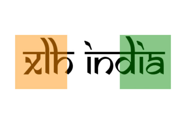 xlh india