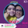 Leticia-rare