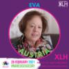 Eva Rare Disease