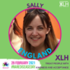 Sally-rdd