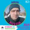 Sergei-rare